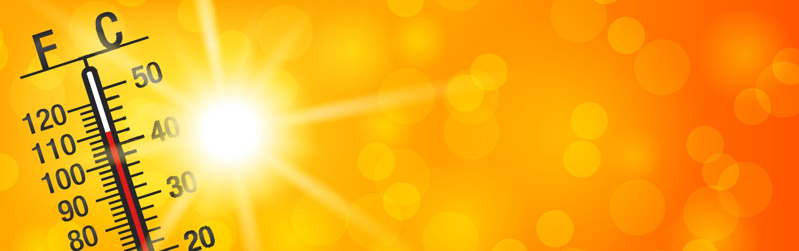 Celsius-omregningsformler