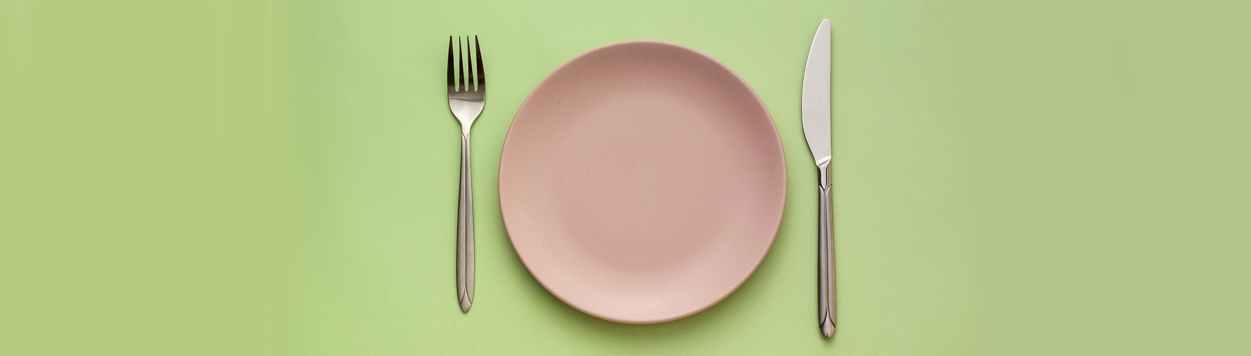 Så meget mad skal du beregne pr. person