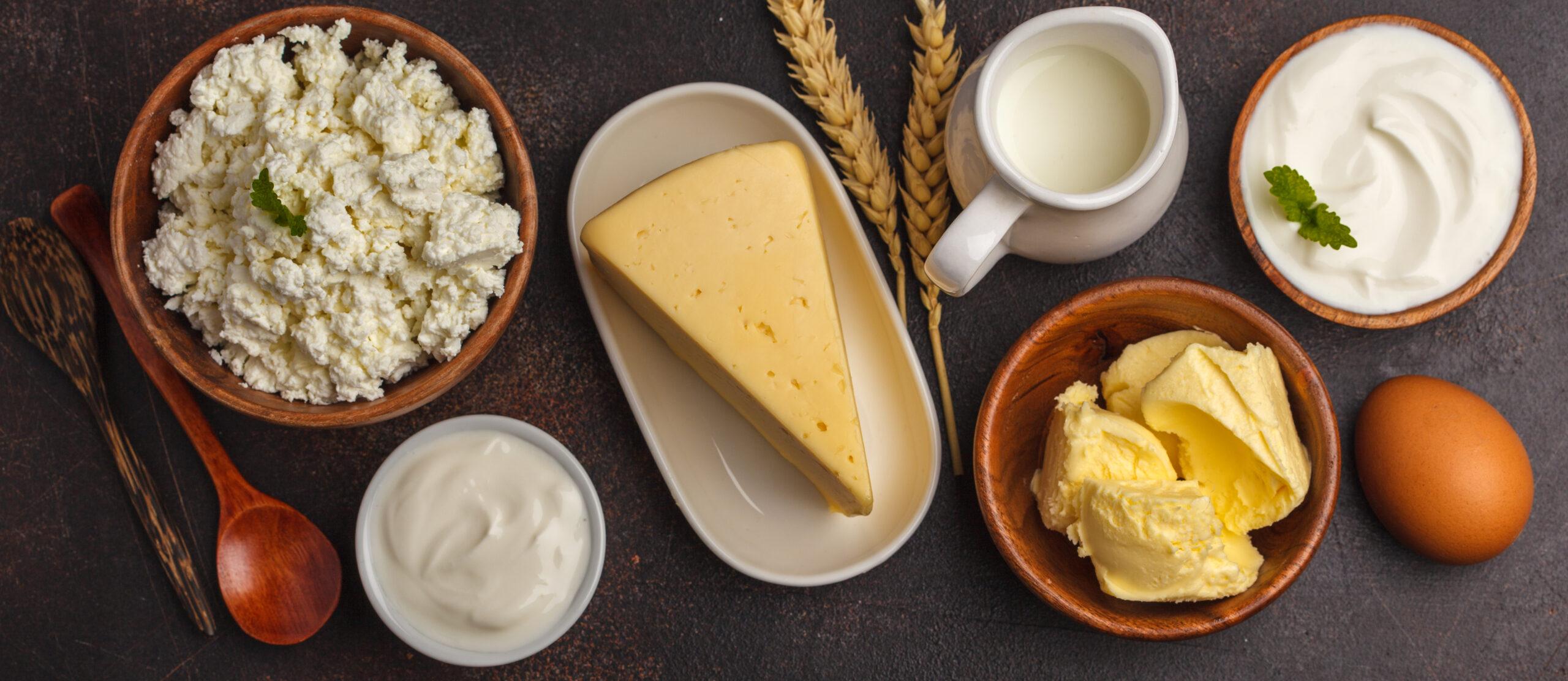 Få det bedste ud af din ost